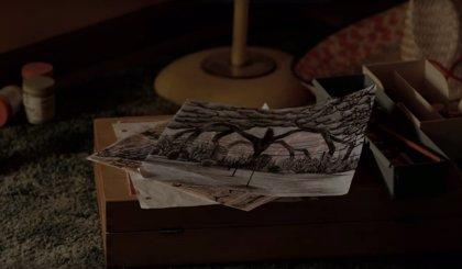 Stranger Things: Así es el monstruo de la 2ª temporada