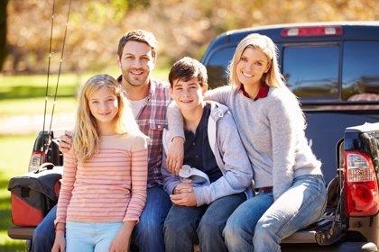 Ideas para proteger a tu familia si te pasa algo