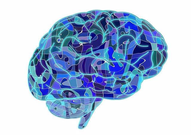 Recurso cerebro informatizado