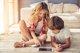 Las 10 mejores Apps infantiles para aprender