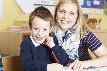 Trucos para despertar la motivación en el aprendizaje de los niños