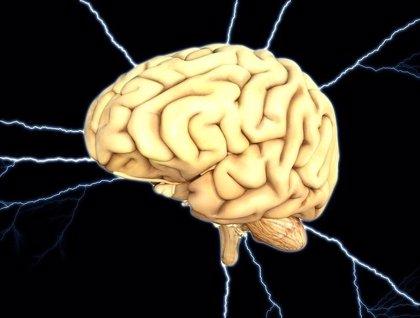 La epilepsia puede  hasta cuadriplicar el riesgo de sufrir un ictus