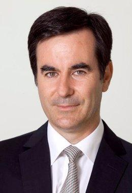 El presidente de APPA Marina, Francisco García