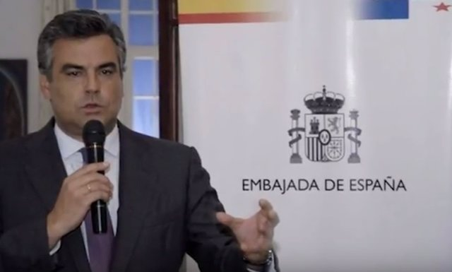 Jesús Silva Fernández