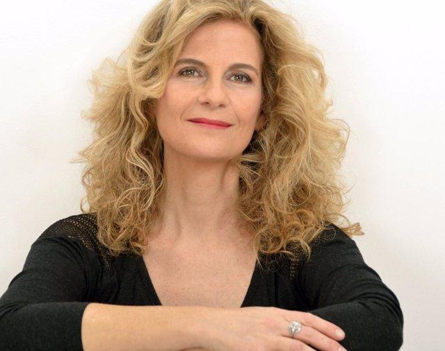Patricia Soley-Beltran