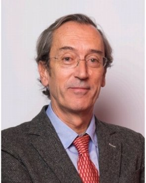 Manuel Anguita Sánchez, nuevo presidente de la Sociedad Española de Cardiología  (SEC)