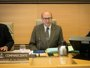 Foto: El Tribunal de Cuentas ampliará hasta 2018 el examen del rescate bancario y su coste
