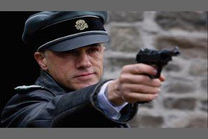 Christoph Waltz no estará en Bond 25