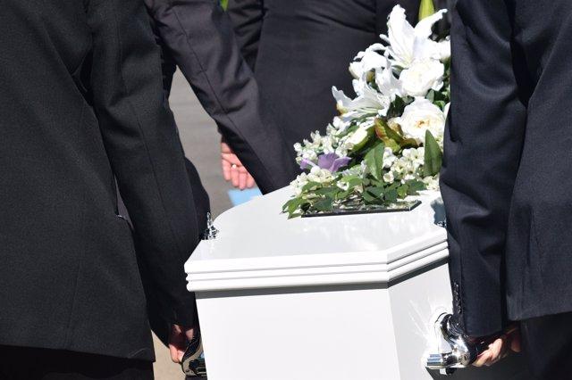 Mujer vendía seguros de vida y asesinaba a sus clientes