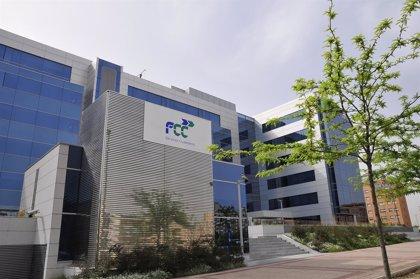 FCC engrosa sus beneficios al ganar 153,5 millones a septiembre