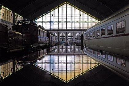 España, líder mundial en ferrocarriles de última generación con 50 proyectos en el exterior