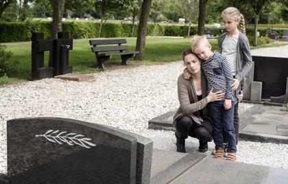 Cómo hablar de la muerte con tus hijos: ideas para transmitir tranquilidad