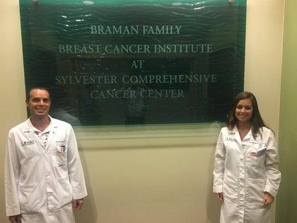 Científicos de la Universidad de Granada analizan los efectos de la obesidad en el cáncer de mama