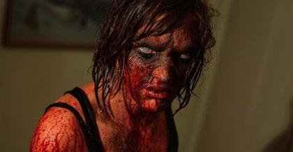 10 películas de terror extremo para pasarlo muy mal en Halloween