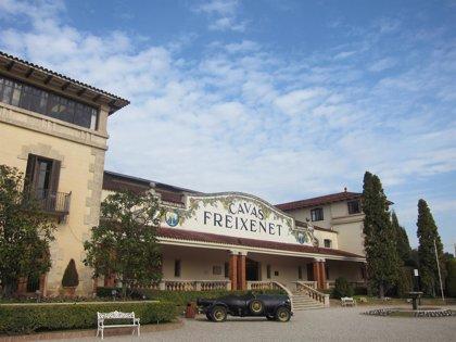 Freixenet mantendrá su sede social en Sant Sadurní d'Anoia (Barcelona)