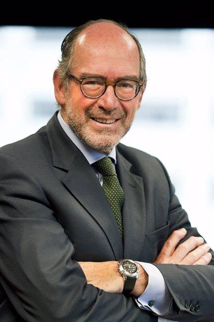 Pedro Fontana, nuevo consejero delegado interino de Elior Group a partir del 1 de noviembre