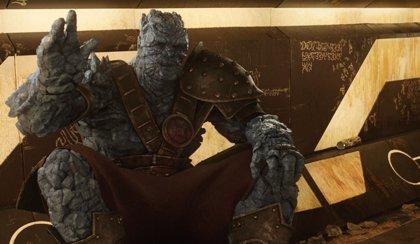 Todos los cameos 'secretos' de Thor: Ragnarok