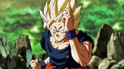 Dragon Ball Super ¿Volverá la fusión más poderosa de la historia del anime?