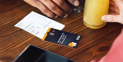 Orange lanza en Francia su banco móvil, que llegará a España en 2018