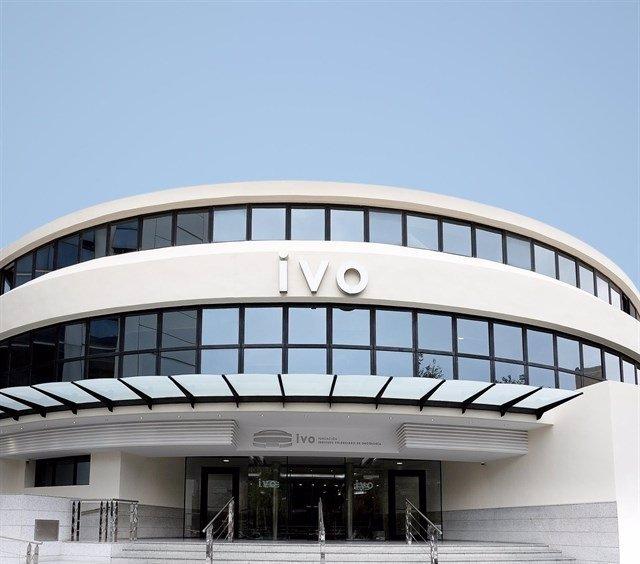 Fundación Instituto Valenciano de Oncología (IVO)