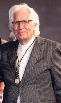 Miguel Fluxá, presidente ejecutivo de Grupo Iberostar