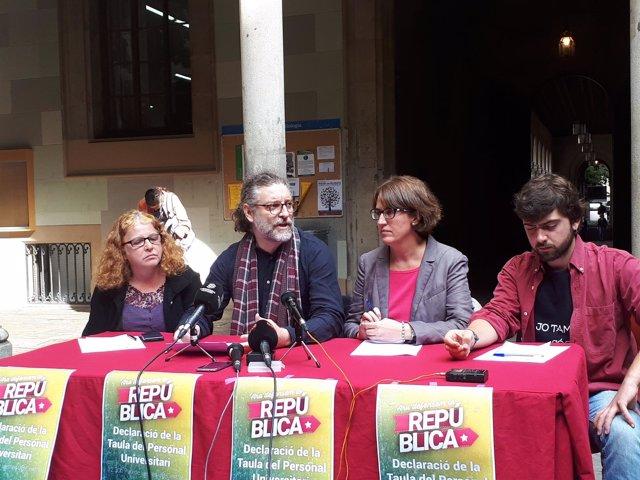 M.Massip, C.Mancho, E.Paluzie y J.Vives
