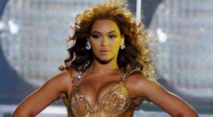 Beyoncé será Nala en el remake de El Rey León