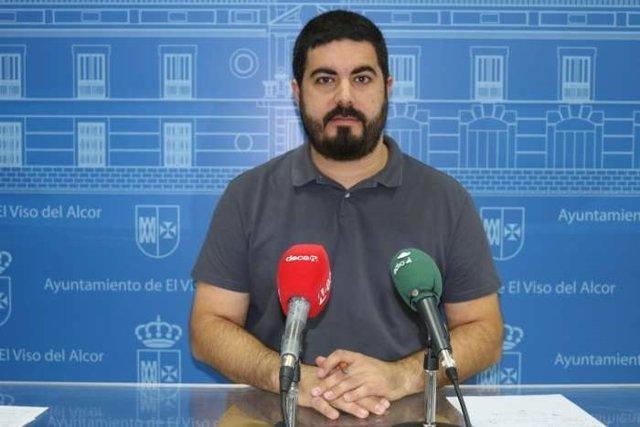 Juan Jiménez