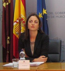 Virginia Jerez