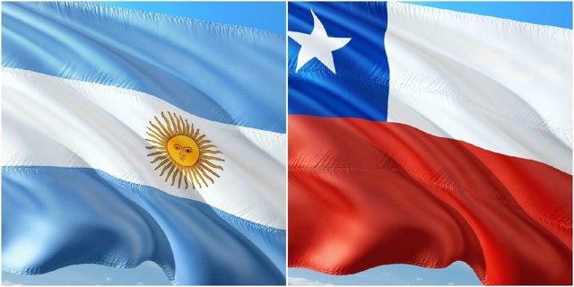 Argentina y Chile firmarán Tratao de Libre Comercio