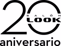 Aniversario de Salon Look Internacional