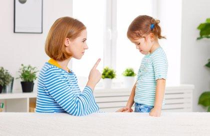 La disciplina en la educación: 4 consejos efectivos