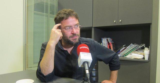 Albano-Dante Fachin