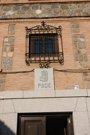 Foto: Congresos provinciales del PSOE ordenan calendarios con la batalla asegurada sólo en Albacete