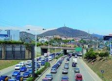 L'entorn de Barcelona es conjura per millorar la infraestructura verda metropolitana (CONSELL COMARCAL DEL BARCELONÈS)