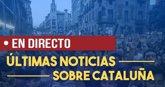 Foto: Noticias Cataluña   Directo
