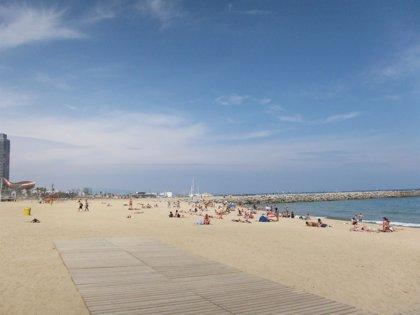 Idealista constata un alza del 50% de las viviendas en venta en la costa de Tarragona por la crisis catalana