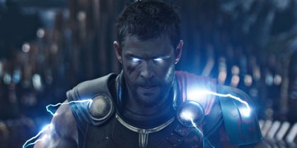 El gran villano que se quedó fuera de Thor: Ragnarok