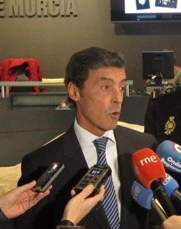 Antonio Sánchez-Solís
