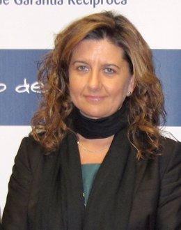 Begoña Hernández