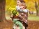 La importancia del vínculo afectivo de los niños alcanza hasta la edad adulta