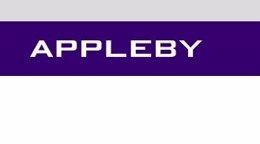 Bufete de abogados para inversiones offshore Appleby