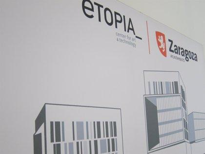 Las jornadas Etopia Demo City reunirán a 80 impulsores de proyectos de transformación urbana