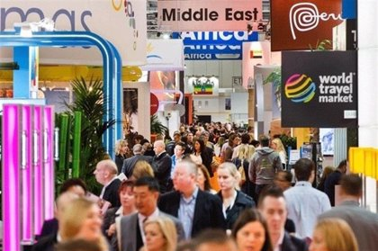 Siete empresas asociadas a Ibiza Luxury Destination participan en la World Travel Market de Londres