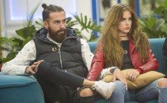 'Gran Hermano': Un abuso sexual podría ser el motivo de la expulsión de José María