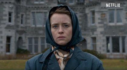"""Primer tráiler de la 2ª temporada de 'The Crown': """"La monarquía es demasiado frágil"""""""
