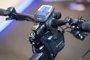 """Foto: Bosch presentará sus últimas soluciones para """"motocicletas del futuro"""" en el Salón de Milán"""
