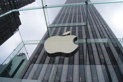 Apple, Uber y Nike, salpicadas por los 'Papeles del Paraíso'