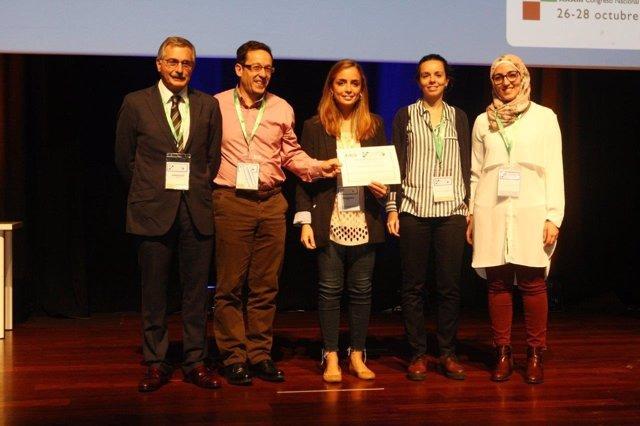 Premios de Fundación Española de Trombosis y Hemostasia