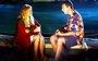 Foto: ¿Romántico o empalagoso? Descubre qué opinan los solteros sobre el romanticismo